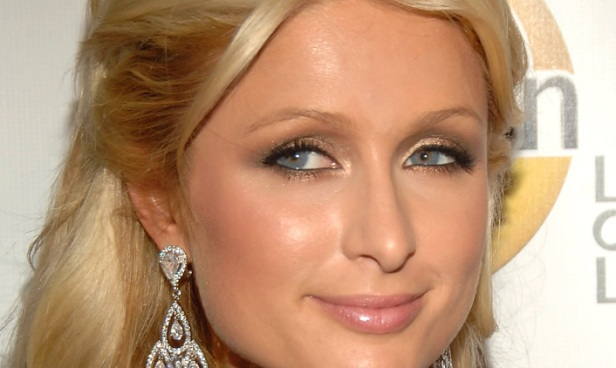 http://media.nbcbayarea.com/images/paris_hilton_040711.jpg