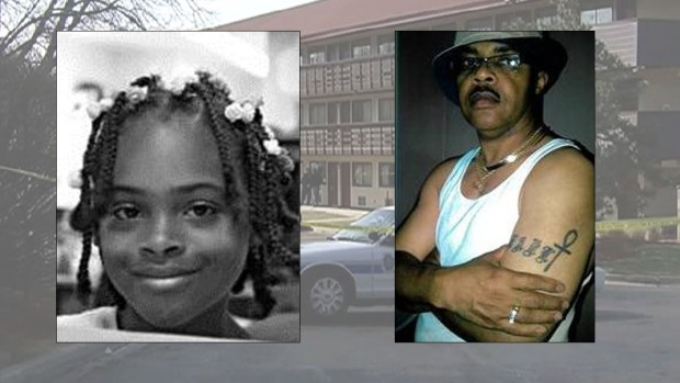 [DC] Search Continues for Missing D.C. Girl