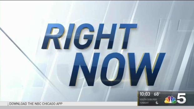 [CHI] Mother, Son, Killed in Beecher Crash, 2 Older Sons Injured