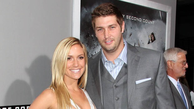 Cutler and Cavallari Work On Wedding Plans (Again)