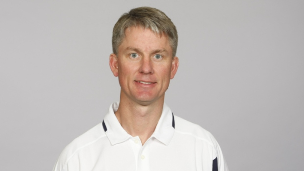 Mike McCoy To Talk With Bears, Cardinals