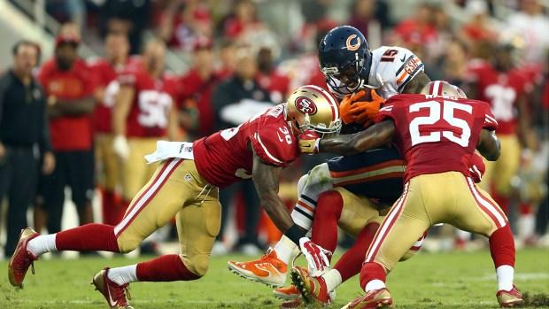 [NATL] Best of NFL: Week 2