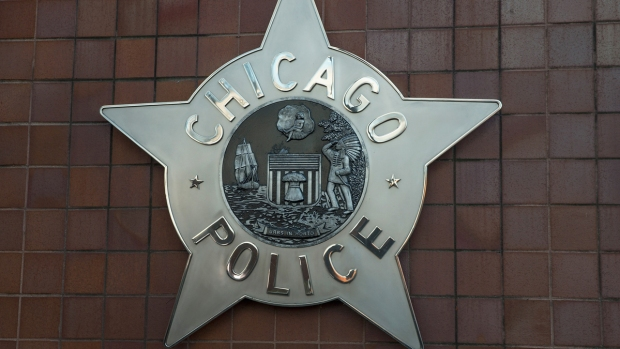 [CHI] Alert Issued After River North, Gold Coast Robberies