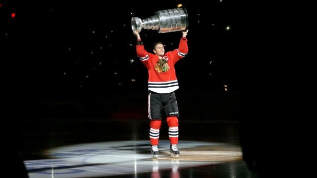 Best of the 2013-2014 NHL Season