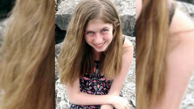 Search Underway For Missing Wisconsin 13-Year-Old After Parents Found Dead