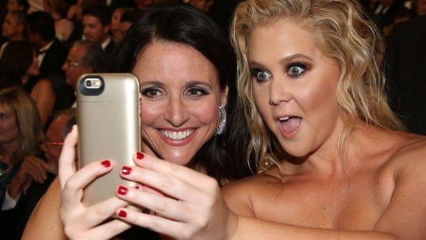 [NATL] Emmy Awards 2015: Best Moments