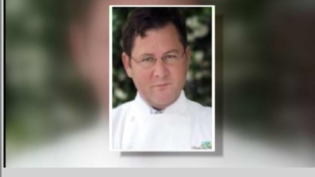 [CHI] Autopsy Shows No Foul Play Linked To Charlie Trotter Death