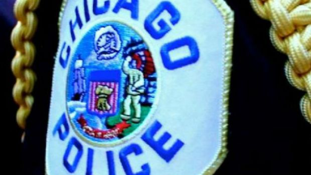 [CHI] Uptown Woman Sexually Abused By Fake Cop