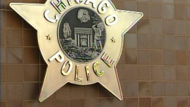 [CHI] Cops Retooling Gang Strategy