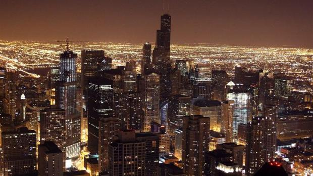 Chicago's Top 10 Political Stories of 2012