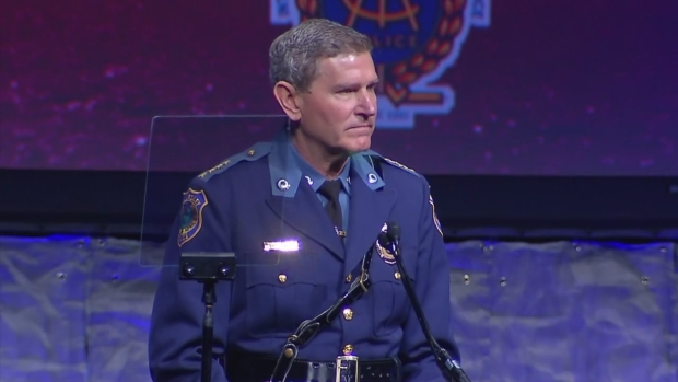 [DGO] IACP President Apologizes for Actions of the Past