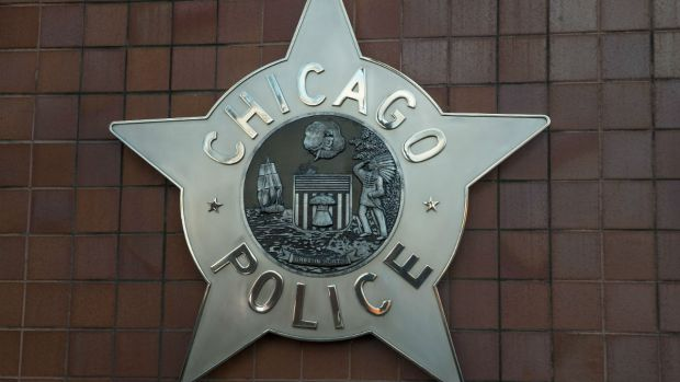 Chicago Police to Add 100 New Detectives to Force