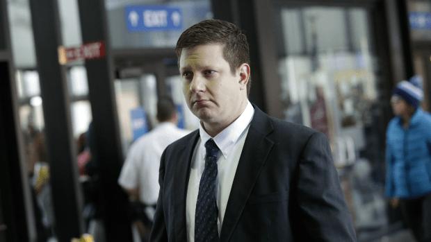 Van Dyke Opts for Jury Trial