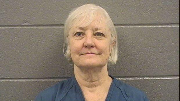 'Serial Stowaway' Marilyn Hartman Pleads Guilty
