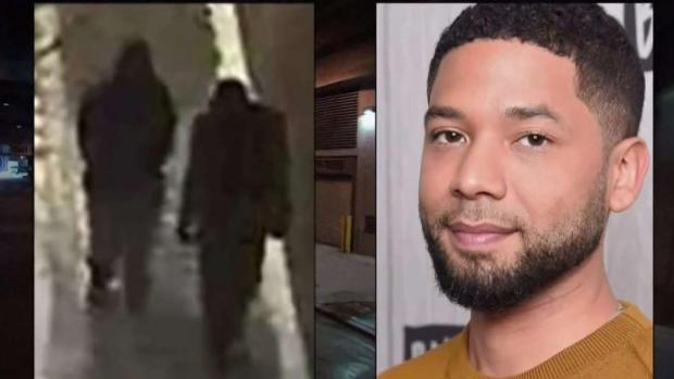 Attorney for Brothers in Smollett Case Says They Have Proof