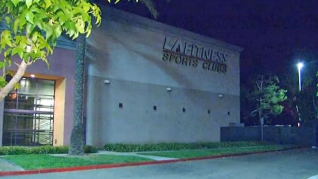 [DGO]New Details in LA Fitness Attack
