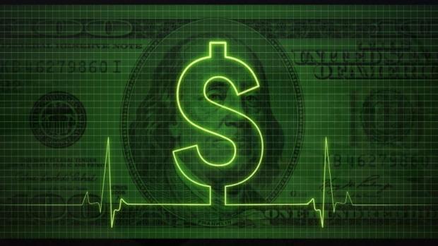 [NATL] Congressional Focus Turns to Budget Deadline