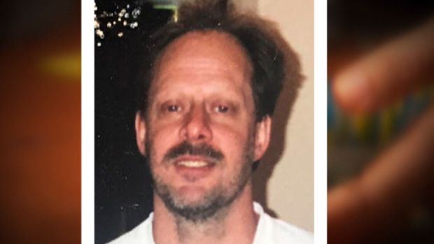 [NATL] Motive of Las Vegas Shooter Still a Mystery