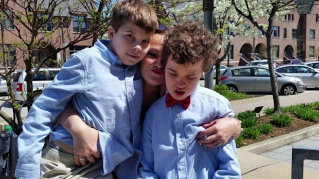[CHI] Special Needs Student's Education on Hold During Legal Battle
