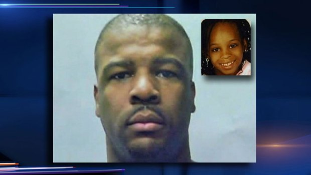 [CHI] Jury Finds Chicago Man Guilty of Killing Daughter