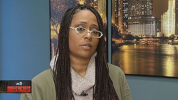[CHI] Ex-Teacher Files Wrongful Termination Suit in Whistleblower Case