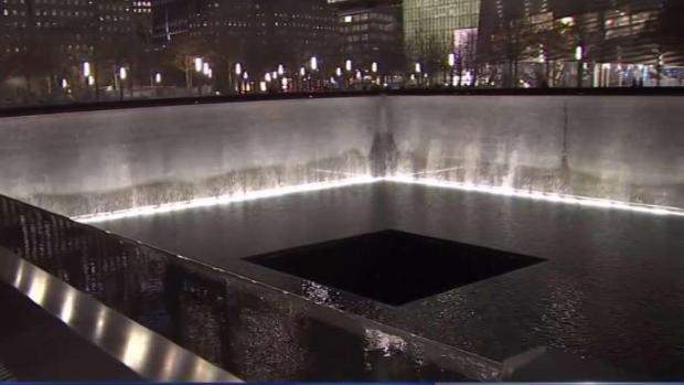 [NATL-NY] September 11 Victim Compensation Fund Slashing Payments