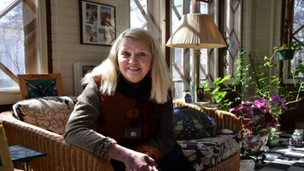 Chicago Woman's Neighbors, Friends React to Bali Murder