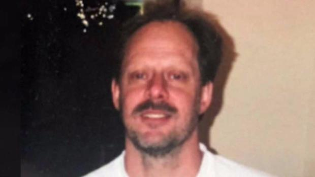 [CHI] Vegas Shooter Booked Chicago Room During Lollapalooza