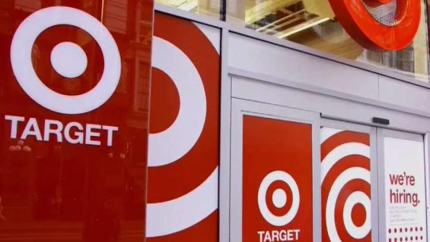 Target to Offer Free Two-Day Shipping