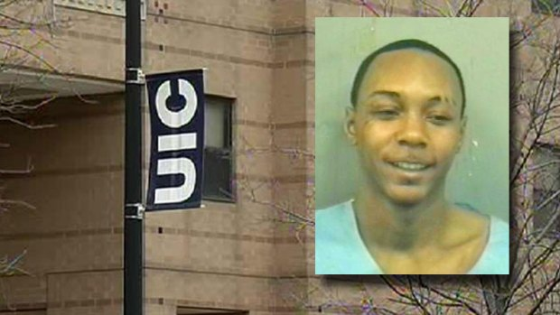 [CHI] Alleged UIC Attacker Ordered Held Without Bail