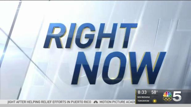 [CHI] Beloved Chicago Teacher Killed by Stray Bullet