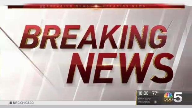 [CHI] 4 Shot Dead in Brighton Park Neighborhood: Police