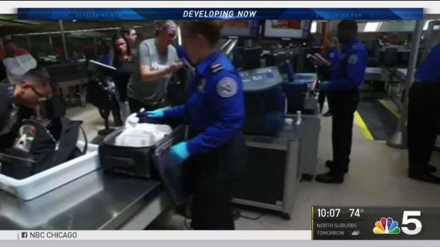 [CHI] US Demands More Security on International Flights