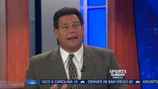 [CHI] Marshall, Hampton Debate Progress of Bears Defense
