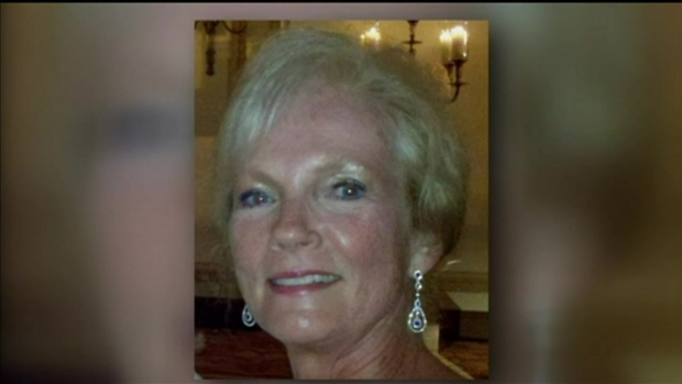 [CHI] Family Prays For Safe Return of Missing Woman