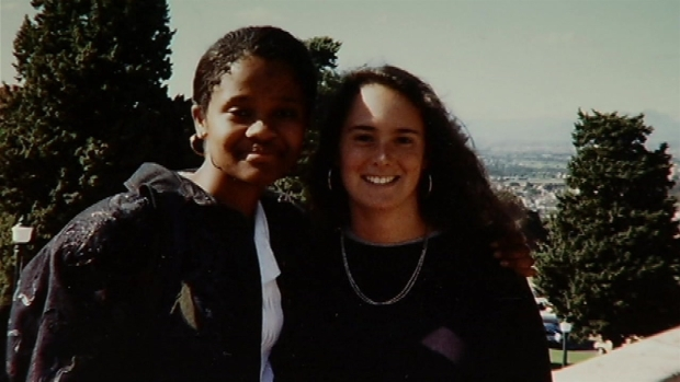 [CHI] AG Lisa Madigan Recalls South African Trip