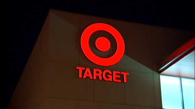 [CHI] Target Customers Fear Security Breach