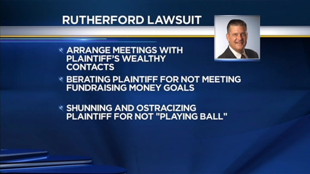 [CHI] Rutherford Vehemently Denies Accusations