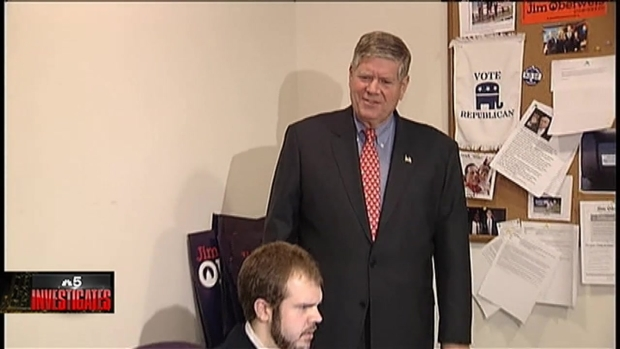 [CHI] Jim Oberweis' Florida Home Raises Residency Questions