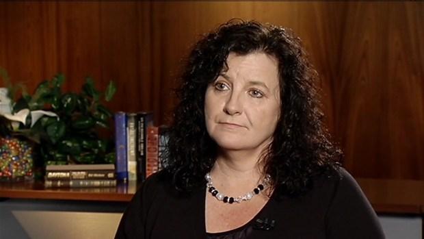 [CHI] Local VA Whistleblower Speaks Out
