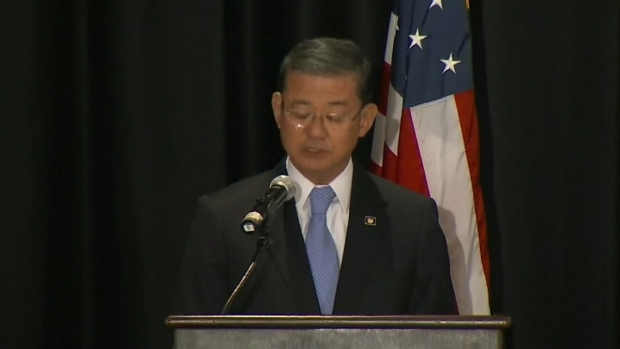 [CHI] Kirk Calls For Hines VA Investigation