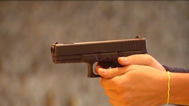 [CHI] Rep. Robin Kelly Issues Gun Violence Report