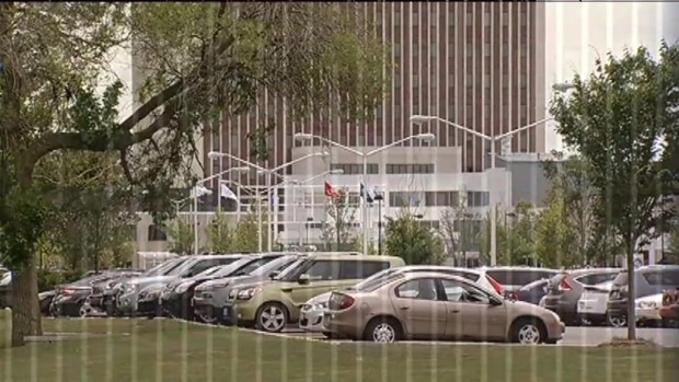 [CHI] Sen. Kirk Wants FBI to Investigate Hines VA Hospital
