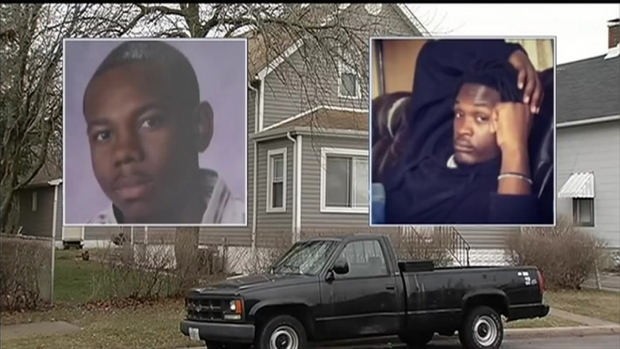 [CHI] Defense Casts Doubt on Star Witness in Joliet Double Murder Trial