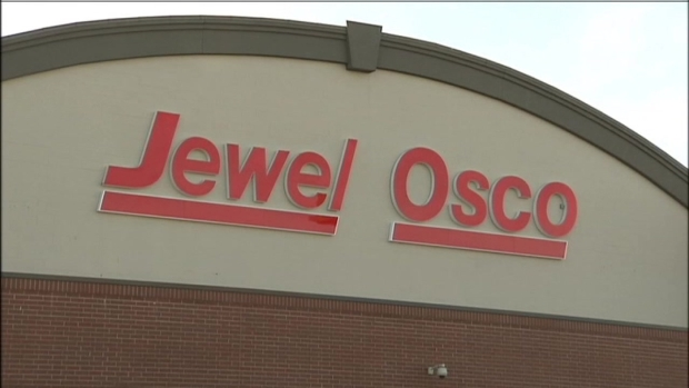 [CHI] Jewel-Osco Computers Hit by Hackers