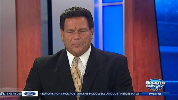 Hampton Confused by 2014 Bears So Far