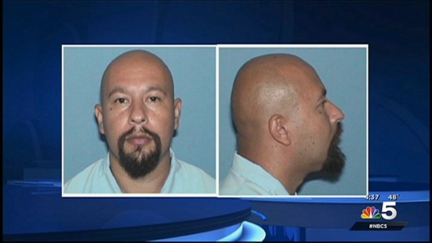[CHI] DNA Clears Man Convicted in 1994 Rape