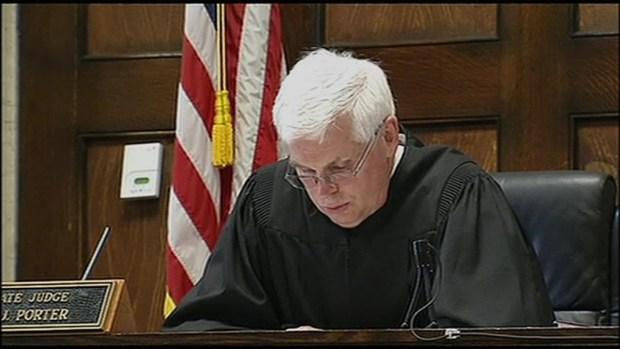 [CHI] Judge Renders Verdict in Servin Trial