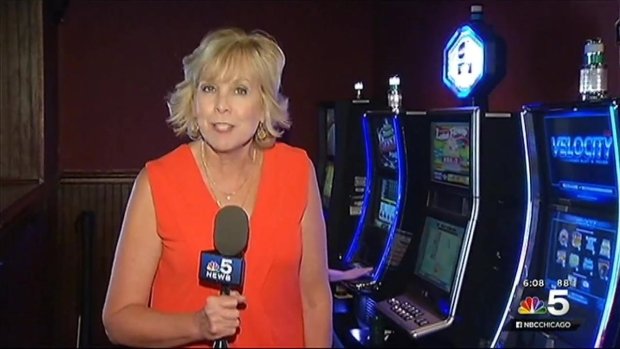 [CHI] Gov. Rauner Halts Payment of Video Gambling Profits Until Budget Passed