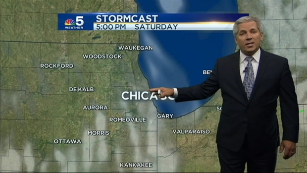 [CHI] More Storms in Store
